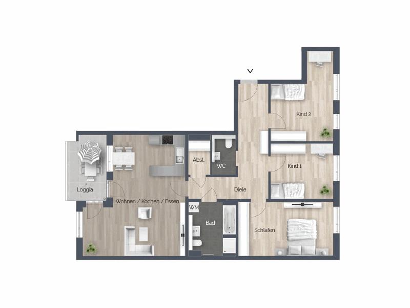 augsburg-d28-31