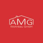 AMG Wohnbau